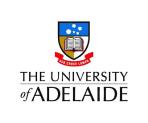 The University of Adelaide - Dr Andrew Zacest - Adelaide Neurosurgeon